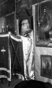 Свети Јустин Нови (Ћелијски)