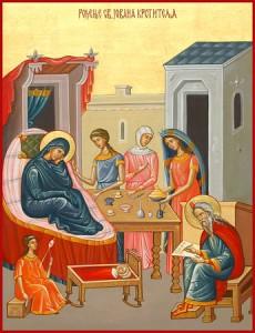 Rodjenje-Sv.-Jovana-krstitelja