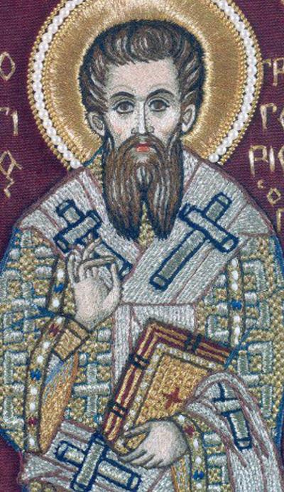 Свети Григорије Палама