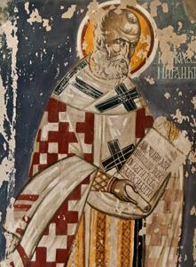 Свети Николај Мирликијски