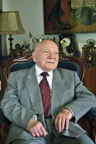 Проф. Др Драган Недељковић