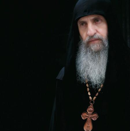 Јеромонах Роман (Матјушин)