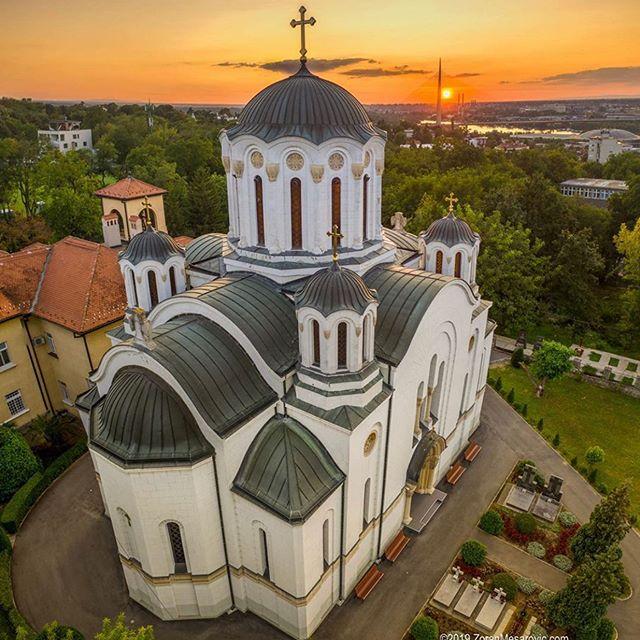 Манастир Ваведење Пресвете Богородице