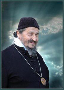 Епископ Атанасије (Јевтић)