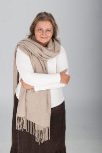 Зорица Кубуровић